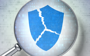 Privacy Shield Invalidation and the Impact on Supplier Governance